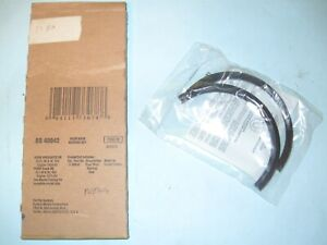 Fel-Pro NOS Rear Crankshaft Seal, Fits Ford Part# BS-40042