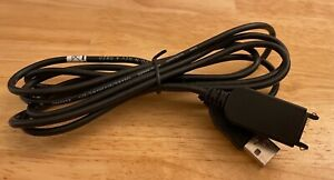 PalmOne Treo Tungsten T5 TX Hotsync USB Wire/Cable