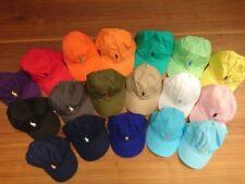 Ralph Lauren Golf Clothing, Shoes & Accs