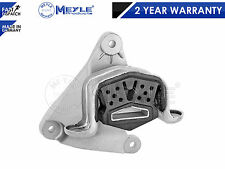 FOR TRANSPORTER 2.0 2.5 TDi 3.2 T5 03- LEFT NEAR GEARBOX ENGINE MOUNTING MOUNT