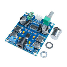 TPA3118D2 Digital HD Audio Dual Channel Amplifier Speaker Power Amp Board 45W*2