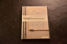 Microsoft Visual Basic Version 5.0 CD ROM Media