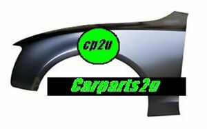 TO SUIT AUDI A5 8T GUARD 05/12 to 11/16 LEFT