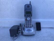 Panasonic KX-TGA560 kx-tg5632 Accessory handset kx-tga560b KX-TG5673 KX-TG5672