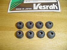 Kawasaki Ventilschaftdichtung Z 400 500 550 LTD Zephyr ZR Z400J Z500B Z550