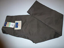 Saddle Breed Jeans, 34 X 32, NWT, Straight Fit, FREE SHIPPING, AP11040