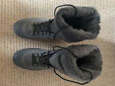 Nike Boots Women