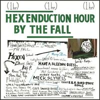 The Fall - Hex Enduction Hour [New Vinyl]