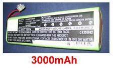 Batteria 3000mAh Per Automower 220AC