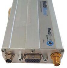 MultiTech MULTIMODEM GPRS MTCBA-C Wireless Modem CDMA 800/1900MHz