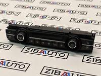 BMW E70 X5 Climatizzatore Aria condizionata Riscaldato Sedili