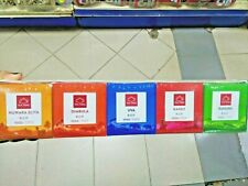 Sri Lankan Regional Black Tea Assortment with Palm Leaf Box - BOP