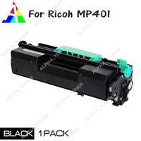 Compatible Black Toner 407316 For Ricoh Aficio MP401SPF MP402SPF SP4520DN Lanier
