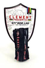 Clement Strada LGG Road Bike Tire 700x28mm