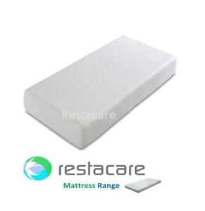 "Memory Foam Adjustable Electric bed Mattress 2""6,3ft,3""6,4ft,4""6"