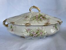 Theodore Haviland Limoges France, purchased around 1913