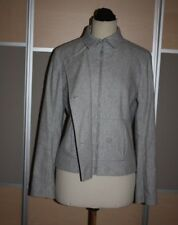 "HUGO BOSS, Luxus Jacke Blazer, Gr. 40, Modell: ""FARENA"", WINTER, RED LABEL"