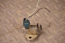 90910-12059 Toyota Corolla 1988-89 Genuine Vacuum Switch Vsv 084600-9660