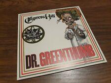 Cypress Hill - Dr. Greenthumb - CD