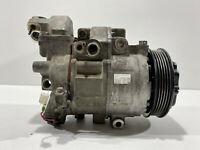 Ricambi Usati Compressore Aria Condizionata Mercedes Classe A W168 447220-8364