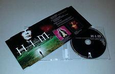 Single CD him-JOIN ME 1999 3. tracks ottime condizioni 26 single 2