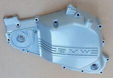Kupplungsdeckel Motorgehäusedeckel links BMW F650, F650S 1993 - 2003 11142343035