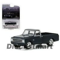 Greenlight 1:64 Hobby Exclusive 1967 Chevrolet C10 Centennial Edition 29974