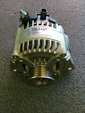 Dodge Durango Ram 1500 2500 3500 Alternator NEW 250 AMP Generator 5.7L High Amp