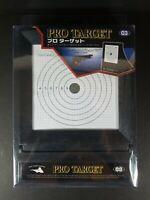 Tokyo Marui professional catch target for Air Gun Parts Japan