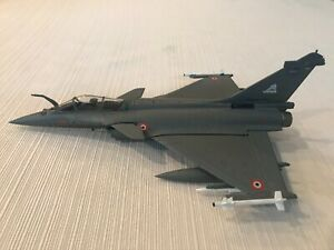 Altaya Dassault Rafale C, French Air Force, 1/72