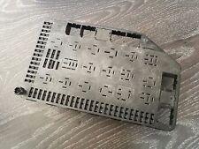 PORSCHE 911 964 993 backup riquadro centrale impianto elettrico FUSE BOX 96461001100