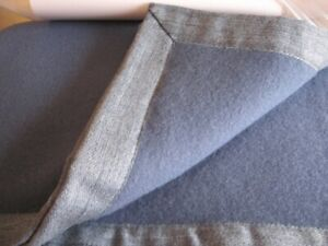 Coperta Letto Somma Origami Light Lana merino australiano 220 x 250 matrimoniale