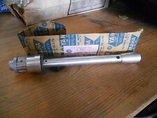 NOS Yamaha R5 RD350 DS7 Fork Cylinder Comp 278-23170-50