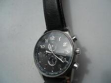 Fossil Men's Chronograph,Quartz,battery,water resistant & Analog Watch.Fs-4310