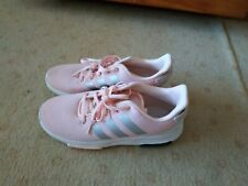 Baskets roses adidas pour femme | eBay