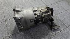 BMW Z3 2,8 Liter Getriebe / Schaltgetriebe HMU   M52 Motor