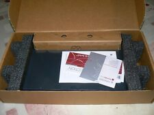 kramer VM 1010 220V amplificateur de distribution vidéo composite