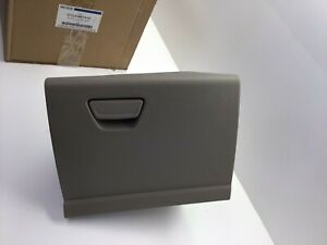 2014-2018 Ford Transit Connect OEM Glove Compartment Box DT1Z-61060T10-GC