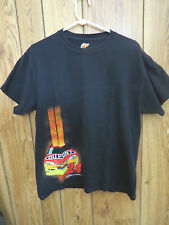 Authorized NASCAR Winners Circle Brand JEFF GORDON #24 T Shirt Large NASCAR