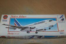 AIRFIX 1:144 BRITISH AIRWAYS  BOEING 737-200 03181 special addition