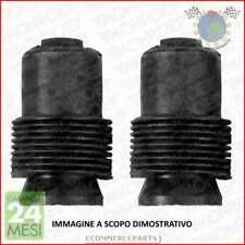 BJO Kit parapolvere ammortizzatori Monroe Post MAZDA MX-3 Benzina 1991>1997P