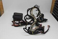 2001 POLARIS VIRAGE OEM MAIN ENGINE WIRING HARNESS MOTOR WIRE LOOM 2460980