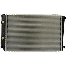 Radiator OSC 227