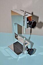 Big Dop Transfer Block for Lapidary Faceting Machine