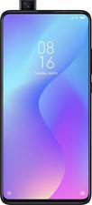 Xiaomi Mi 9T 128GB+6GB RAM 6.39/16,23cm Negro Nuevo 2 Años Garantía