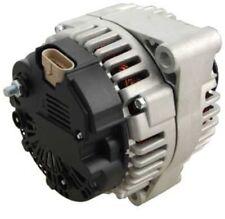 Alternator fits 2006 Pontiac Torrent  POWER SELECT