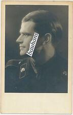 Portrait-carri armati-Soldato-truppa stimola .21 (u380)