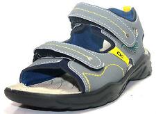 Ricosta Breite Schuhe für Jungen