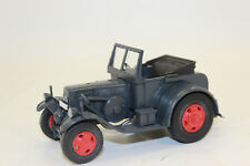 WM 35018 Lanz Bulldog Tractor 1 :3 2/1 :3 5 NUEVO CON CAJA orig.
