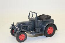 WM 35018 Lanz Bulldog Traktor  1:32 / 1:35 NEU mit OVP